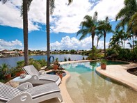 Picture of 21 Tortuga PL, Clear Island Waters
