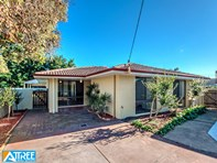 Picture of 10 Sloan Court, Thornlie