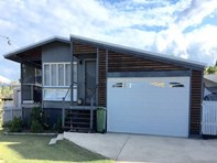 Picture of 10 Pryde Street, Esk