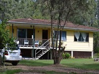 Picture of 153 Pine Crescent, Esk