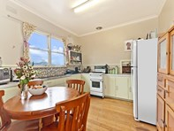 Picture of 64 Aitkins Road, Warrnambool