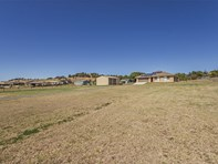 Picture of 18 HAPPYDALE ROAD, Lowood