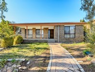 Picture of 21 Casey Crescent, Calwell