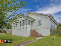 Picture of 9 Verelle Street, Hillcrest
