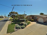 Picture of 12 Priam Road, Silver Sands