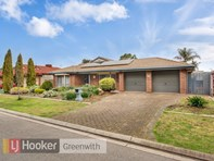 Picture of 34 Hope Drive, Paralowie