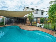 Picture of 18 Wendlebury Way, Eden Hill