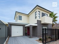 Picture of 3 Swan Court, Renown Park