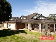 Picture of 56 Cricklewood Way, Carine