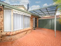 Picture of 43/444 Marmion Street, Myaree