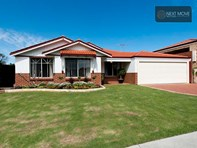 Picture of 5a Boon Street, Willagee