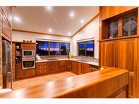 Picture of 25 Seaview Drive, Happy Valley