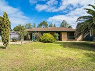 Picture of 826A Milang Road, Angas Plains