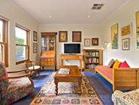 Picture of 3/49 Green Street, Brompton
