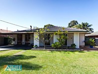 Picture of 68 Matilda Street, Huntingdale