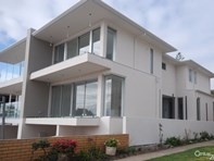 Picture of 74 Seaview Road, West Beach