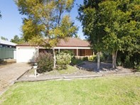 Picture of 20 Farmhouse Drive, Bibra Lake