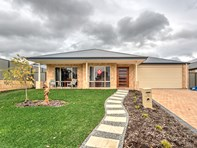 Picture of 32 Barraberry Way, Byford