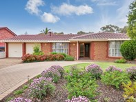 Picture of 87 Carruthers Dr, Modbury North