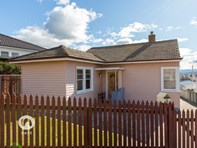 Picture of 5 Homer Avenue, Moonah