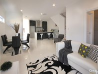 Picture of 38B Albany Avenue, Port Noarlunga South