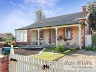 Picture of 25 Anderson Avenue, Port Noarlunga