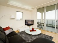 Picture of 114/22 St Georges Terrace, Perth