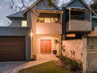 Picture of 7 Lesser Street, West Leederville