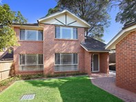 Picture of 4/4 Gregory Avenue, North Epping