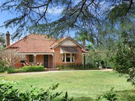 Picture of 80 Norfolk Road, North Epping