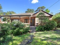 Picture of 65 Boundary Road, North Epping