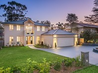 Picture of 43 Boundary Road, North Epping