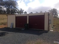 Picture of 352 Lot 136 Bodalla Park Drive, Bodalla