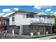 Picture of 3 Derwent Avenue, Blackmans Bay