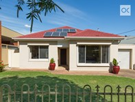 Picture of 5 Winton Street, Broadview