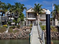 Picture of 17A Gulf Point Drive, North Haven