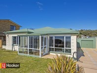 Picture of 219 Bass Highway, Cooee