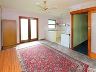 Picture of 3 Castine Street, Port Noarlunga