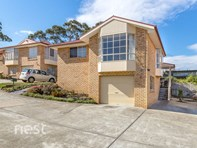Picture of 3/5a Hill Street, Bellerive