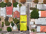 Picture of 1a Franklin Street, Leederville