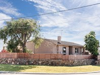 Picture of 7 Joffre Road, Trigg