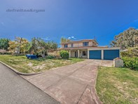 Picture of 47 Henry Bull Drive, Bull Creek