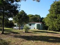 Picture of 222 Pirates Bay Drive, Eaglehawk Neck