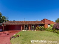 Picture of 8 Lukin Place, Bull Creek