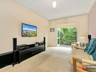 Picture of 5/1b Hartland Avenue, Black Forest
