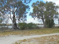Picture of 106 River Reserve Road, Marks Landing, Swan Reach