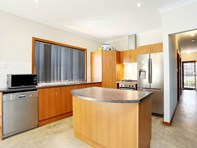 Picture of 17 Cormorant Way, Mawson Lakes