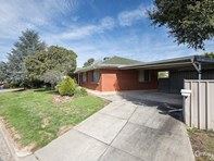 Picture of 20 Rawlings Rd, Modbury North