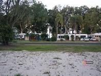 Picture of 21 Evans Road, Bramston Beach