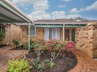 Picture of 55/15 Cottrill Street, Myaree